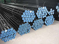 Carbon_Steel_Seamless_Pipe_Product946