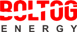 Boltog Group Ltd Logo