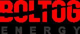 Boltog Group Ltd Logo